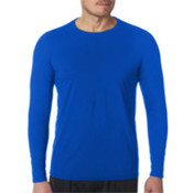 Wholesale Mens Performance Wear Clothing - Discount Mens Clothing