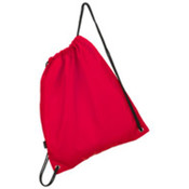 Wholesale Drawstring Backpacks - Wholesale Drawstring Bags