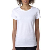 Wholesale Women's T-Shirts - Discount T-Shirts
