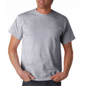 Fruit of the Loom Adult BestT-Shirt Athletic Heather XL
