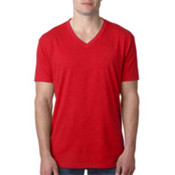 Wholesale Men's V-Neck T-Shirts Clothing - Discount V Neck T Shirts