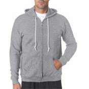 Wholesale Mens Fleece - Fleece Apparel - Fleece Sweatshirts