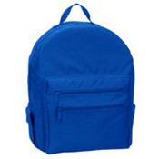 Wholesale 16 Inch Backpacks - Wholesale 16 Inch Backpack - 16 Inch Backpack