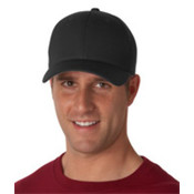 Wholesale Baseball Hats - Wholesale Baseball Caps - Wholesale Hats And Caps