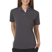 Wholesale Women's Polo Shirts - Discount Polo Shirts