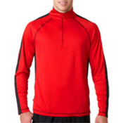 Wholesale Men's Performance Tops - Bulk Tops