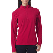 Wholesale Womens Performance Wear Clothing  Jackets