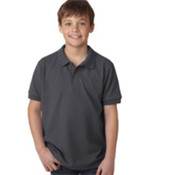 Wholesale Boys Clothing - Discount Boys