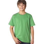 Wholesale Youth T-Shirts