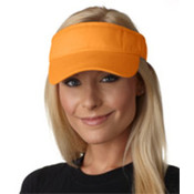 Wholesale Visors - Wholesale Sun Visors - Cheap Visor