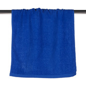 Wholesale Bath Towels - Wholesale Hand Towels - Wholesale Towel
