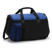 Gemline Sequel Sport Bag  - Royal (One)