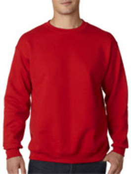Wholesale Men's Fleece Sweatshirts - Discount Mens Clothing