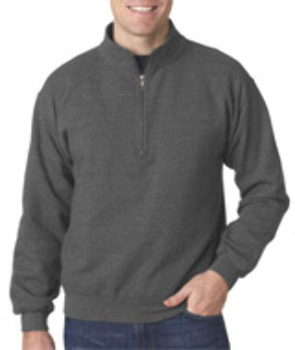 Wholesale Mens Fleece Tops - Wholesale Mens Fleece Outerwear
