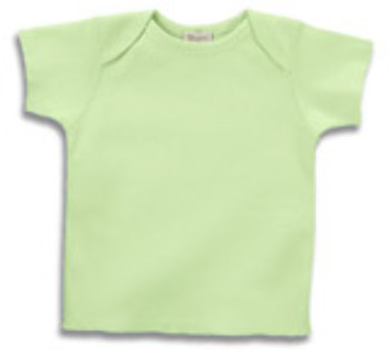 Wholesale Baby Tops - Wholesale Baby Shirts - Wholesale Baby T Shirts
