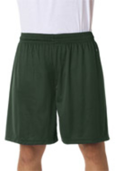 Wholesale Mens Performance Wear Clothing Shorts - Discount Mens