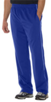 Wholesale Mens Performance Wear Clothing Pants - Discount Mens Clothing