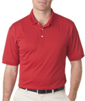 Wholesale Mens Polo Shirts - Discount Mens Clothing