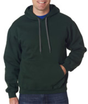 Wholesale Men's Hoodies - Discount Mens Clothing