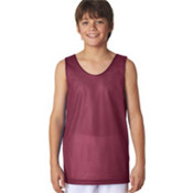Wholesale Youth Tank Tops