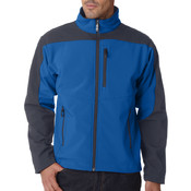 Wholesale Men's Outerwear - Wholesale Men's Coats - Wholesale Mens Jackets