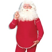 Wholesale Santa Costumes - Wholesale Santa Outfits