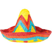 Wholesale Cinco De Mayo Supplies - Wholesale Cinco De Mayo Decorations