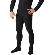 Wholesale Mens Costume Tights - Wholesale Mens Halloween Tights