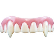 Wholesale Halloween Teeth - Wholesale Scary Teeth - Wholesale Costume Teeth