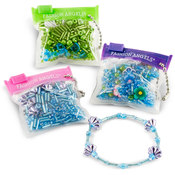 Bead Bracelet Activity Wholesale Bulk