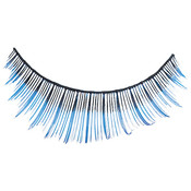 False Eyelashes - Bulk False Eyelashes