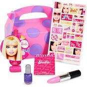Mattel Barbie All Doll'd Up Party Favor Box Wholesale Bulk
