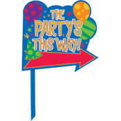 Wholesale Party Decorations - Wholesale Birthday Party Decorations