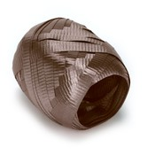 Berwick Chocolate (Brown) Curling Ribbon Wholesale Bulk