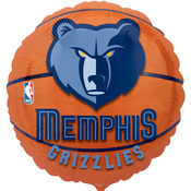 Wholesale Licensed NBA Basketball Party Decorations - Bulk NBA