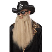 Wholesale Halloween Facial Hair - Wholesale Costume Beards And Mustaches