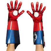Wholesale Costume Gloves - Wholesale Halloween Gloves