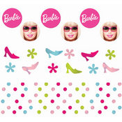 Mattel Barbie Value Confetti Wholesale Bulk
