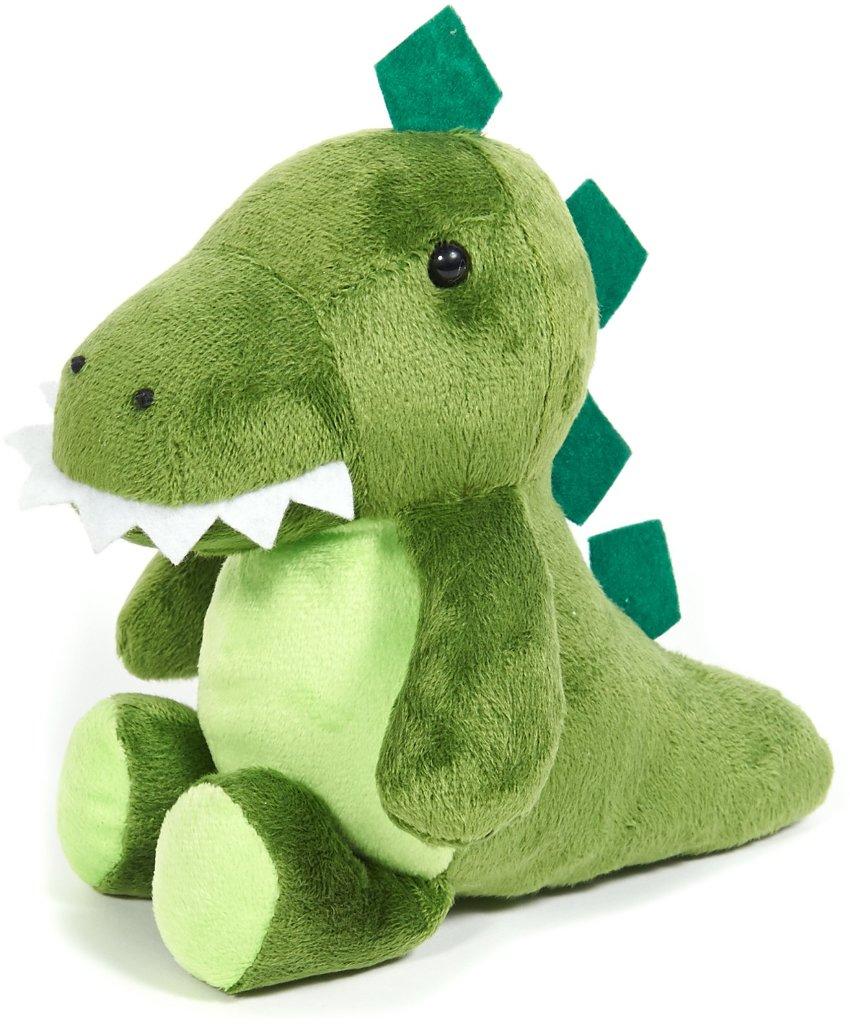 Plush Dinosaur STUFFED ANIMAL (1991879)