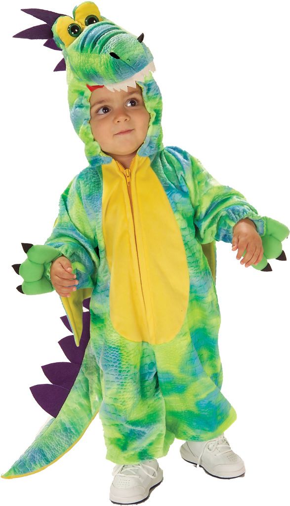 Wholesale Boy's Costumes - Wholesale Boy's Halloween Costumes