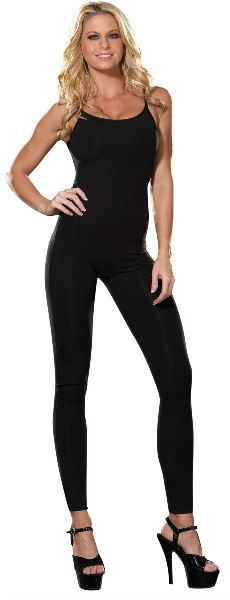 Wholesale Costume Unitards - Wholesale Halloween Unitards