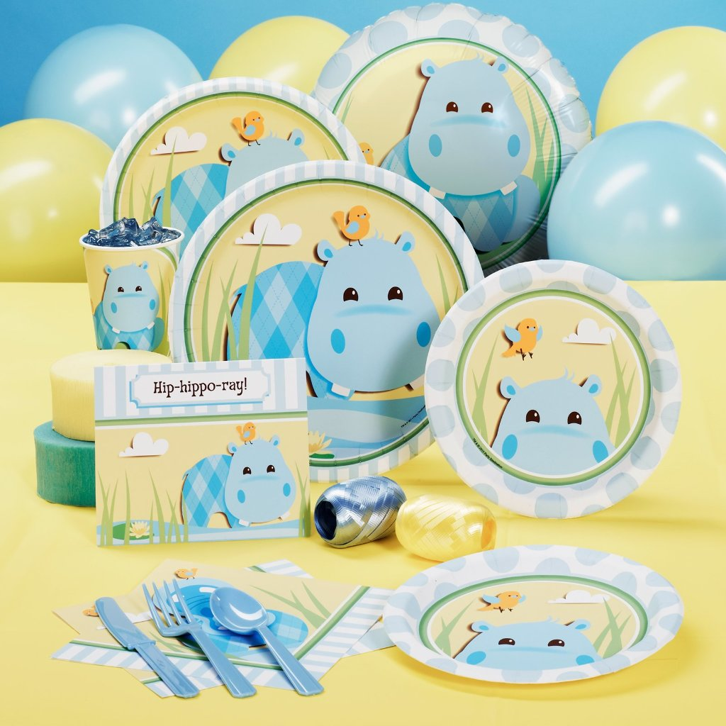 wholesale baby shower supply baby shower invitations stationary