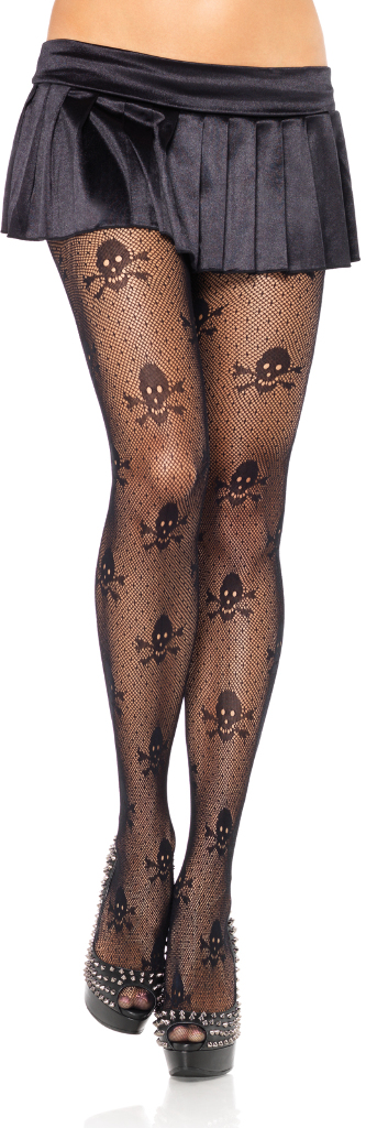 Wholesale Costume Panty Hose - Wholesale Halloween Panty Hose