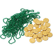 Leprechaun Loot