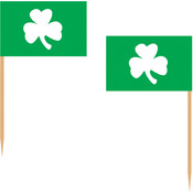 Wholesale St Patricks Day Party Supplies - Wholesale St Pattys Party Supplies