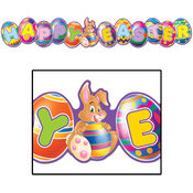 Happy Easter Expandable