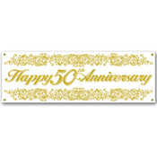 Wholesale 50th Anniversary Gifts - Cheap 50th Anniversary Gifts