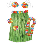 Wholesale Luau Party Supplies