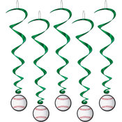 Wholesale Baseball Party Supplies - Wholesale Baseball Party Favors - Wholesale Baseball Birthday Pa