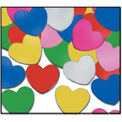 Wholesale Party Confetti